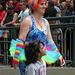 San Francisco Pride Parade 2015 (6481)