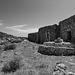 Antikythera ruins - 1