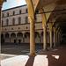 Castello Sforzesco (© Buelipix)