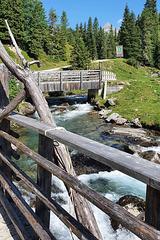 Nature Reserve 'Hohe Tauern' (1)