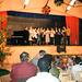 Concert à Tournan 12/12/1995