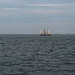 20140909 040Hw [NL] Segelschiff, Terschelling