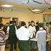 Répétitions inter-Chorales à St Méry 15/12/1995