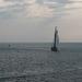 20140909 038Hw [NL] Segelschiff, Terschelling