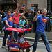San Francisco Pride Parade 2015 (6488)