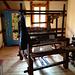 krabatmühle schwarzkollm 051