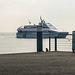 20140909 036Hw [NL] Schiff, Terschelling