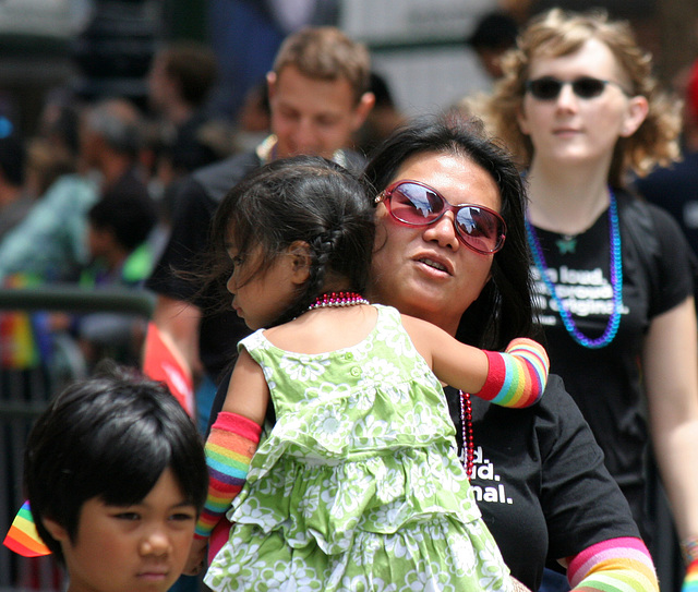 San Francisco Pride Parade 2015 (6590)