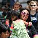 San Francisco Pride Parade 2015 (6590)