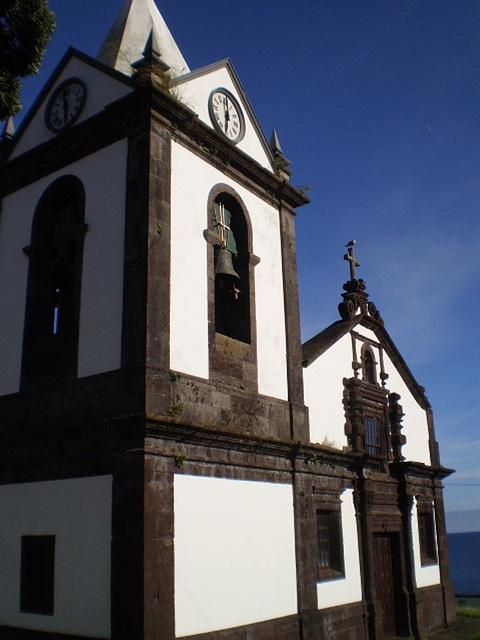 Mother Church of Saint Catherine.