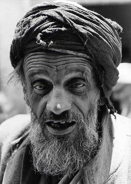 ... Yémen 75 ...