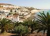 Ich bin dann mal weg: Morro Jable/ Fuerteventura