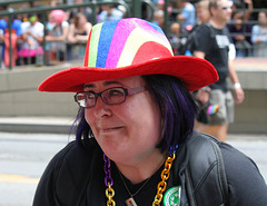 San Francisco Pride Parade 2015 (6592)