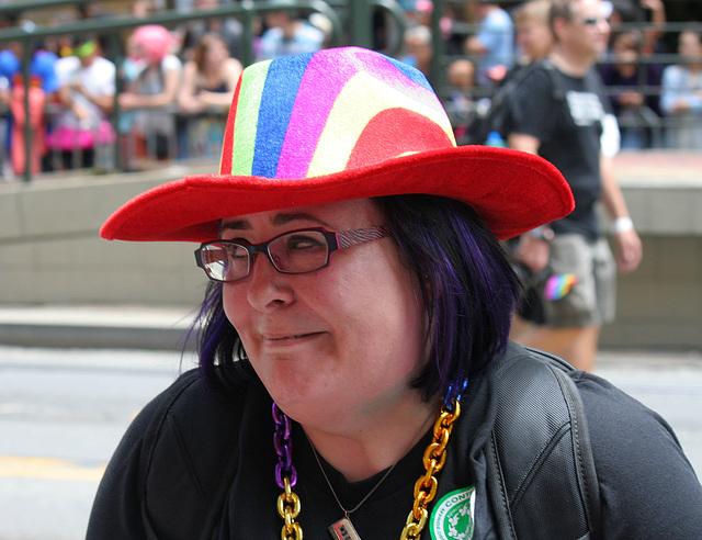 San Francisco Pride Parade 2015 (6592)