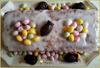 Joyeuses Pâques à vous tous mes ami(es) !et bon Dimanche
