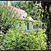 #11 Old Cottage.