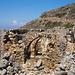 Antikythera ruins - 2