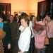 Répétitions Chorales et galette à Blandy 19/01/1996