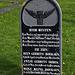 20140914 5314VRAw [NL] Stryper Kerkhof, Terschelling