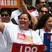 San Francisco Pride Parade 2015 (6626)