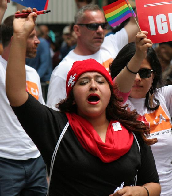 San Francisco Pride Parade 2015 (6628)