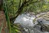 "Waterfall ""Pedro Davi"""