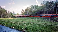 900000 Cossonay TGV 0