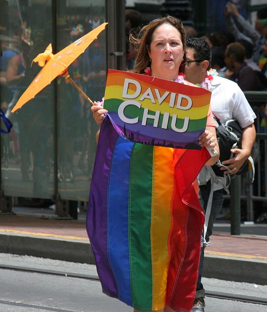 San Francisco Pride Parade 2015 (6639)