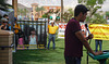 Cathedral City Immigration Separation protest (#0975)