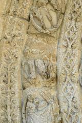 malmesbury abbey,