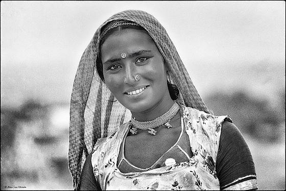 Prostituée Rajput