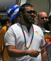 San Francisco Pride Parade 2015 (6653)