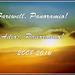 Farewell , Panoramio