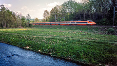 900000 Cossonay TGV 1
