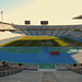 Olympiastadion (© Buelipix)