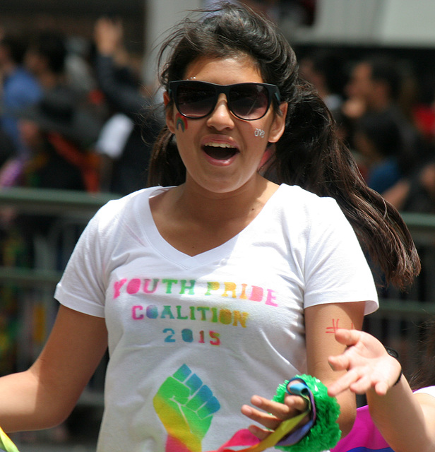 San Francisco Pride Parade 2015 (6669)