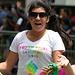San Francisco Pride Parade 2015 (6669)