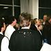 Pot Concert Ancoeur au lycée de Rozay-en-Brie 05/04/1996