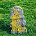 20140914 5311VRAw [NL] Stryper Kerkhof, Terschelling
