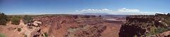 Panorama utahien