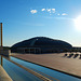Estadi Olímpic (© Buelipix)