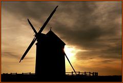 Moulin Moidrey