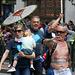 San Francisco Pride Parade 2015 (6833)