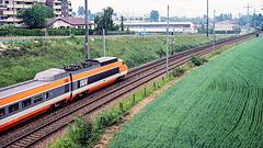 870000 Tolochenaz TGV detourne 1