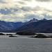 Chiloé Archipelago  61