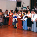 Bal Renaissance à Fontenay-Trésigny 24/05/1996