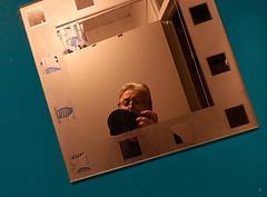 Camera Selfie 2