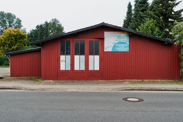 schuppen-1210389-co-12-07-15