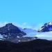 Chiloé Archipelago  62