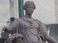 2 (13)..austria statue